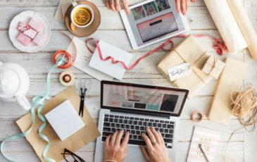 handmade entrepreneur challenges