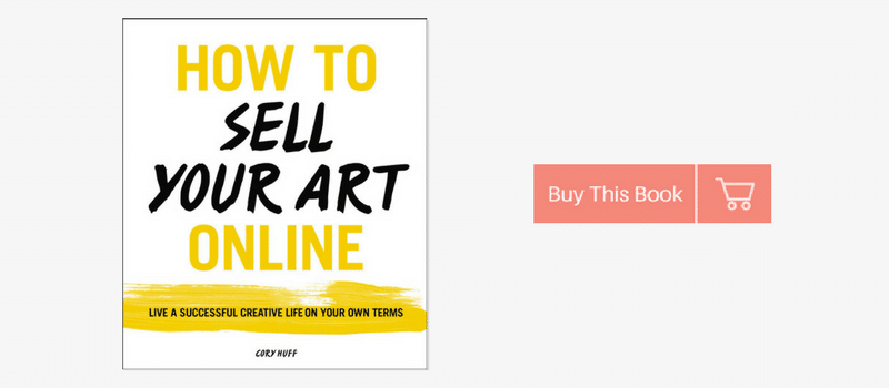 10 art websites every aspiring artist should know for Best website to sell art