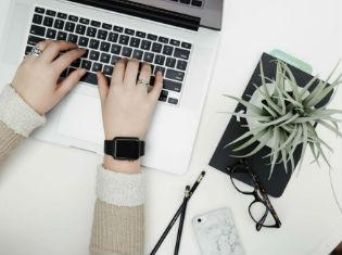 art of the perfect blogpost checklist