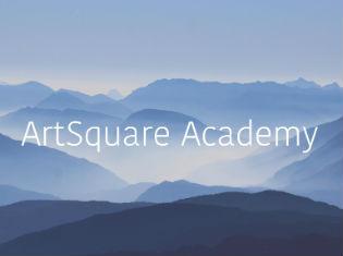 art square academy