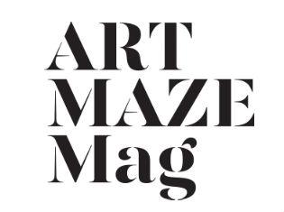 art maze mag