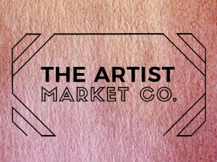 the artist market co