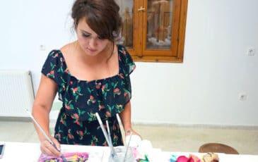 ekaterina popova artist interview