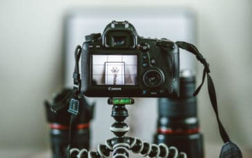 photographing-art